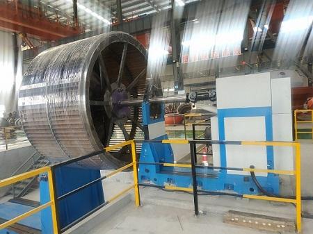 20191225合肥院建材装备公司新建大型转子动平衡试验平台正式投入使用.jpg