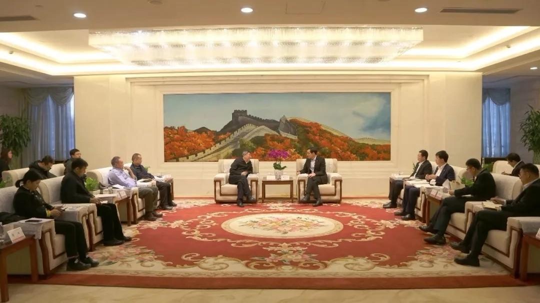 2北京.webp.jpg