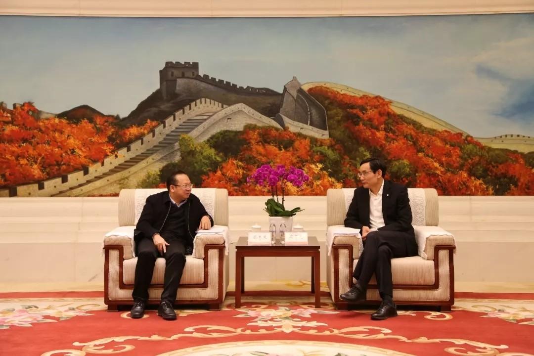 3北京.webp.jpg