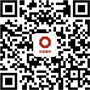 香港正版挂牌资料最快更新